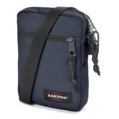 EUR 17,50 Eastpak Tracolla Minor colore Navyattlle Eastpak http://www.amazon.it/dp/B00LX9Y8FU/ref=cm_sw_r_pi_dp_rpPevb1H3F3FC