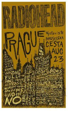 02-radiohead