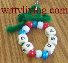 Girl scout swap ideas | Girl Scouts Crafts, Patch Work and Activities - Girl Scout SWAPS Pins