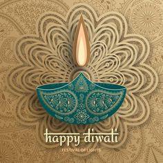 Illustration about Greeting card for Diwali festival celebration in India. Illustration of diya, festival, hindu - 128813881 Diwali Celebration, Festival Celebration, Diwali Painting, Diwali Drawing, Dasara Wishes, Diwali Vector, Happy Diwali Images, Diwali Greetings Images, Diwali Wallpaper