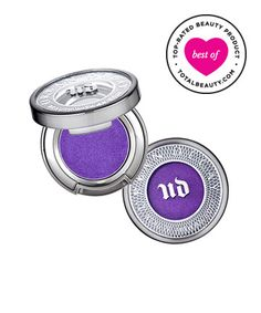 No. 7: Urban Decay Matte Eyeshadow, $18 BUT NOT THIS HIDEOUS COLOR