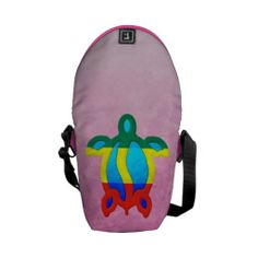 =>Sale on          Pink Rasta Honu Messenger Bags           Pink Rasta Honu Messenger Bags We provide you all shopping site and all informations in our go to store link. You will see low prices onDiscount Deals          Pink Rasta Honu Messenger Bags Review from Associated Store with this D...Cleck Hot Deals >>> http://www.zazzle.com/pink_rasta_honu_messenger_bags-210617023131930275?rf=238627982471231924&zbar=1&tc=terrest