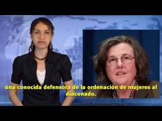 Noticias Católicas Gloria.TV : 3, 4 y 5 de Agosto 2016. / Español