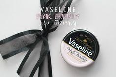 vaseline_pink_bubbly01