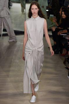 Joseph - Spring/Summer 2016 Ready-To-Wear - LFW (Vogue.co.uk)