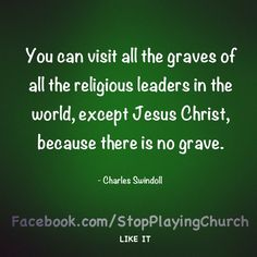 Charles Swindoll Quotes | Charles Swindoll quote | Bible quotes, scriptures, ( 2 ) | Pinterest