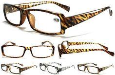 c2ab766959d 19 Best Reading Glasses images