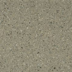 Ajanta from the HanStone Quartz Classics Collection Quartz Countertops Colors, Hanstone Quartz, Traditional House, Color Patterns, Surface, Collection, Master Bath, Design, Kitchen Ideas