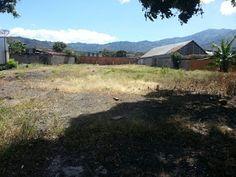 MPaniagua bienes raices: 0229001 Lote, San Juan, Desamparados, San José, Co...