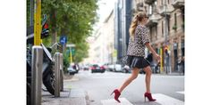 hbz-street-style-milan-ss2016-day5-06 (1)
