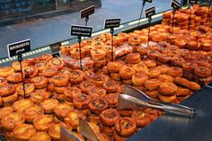 Paris Bakery, Bakery Cafe, I Love Paris, Macarons, Paris France, Ontario, Coffee Shop, Don't Forget, Sausage