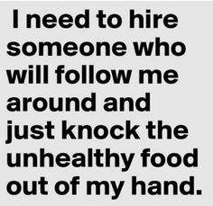 Now accepting applications.