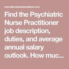 1837 Best Nurse Job Shirts Images Nursing Jobs Shirt Style Funny
