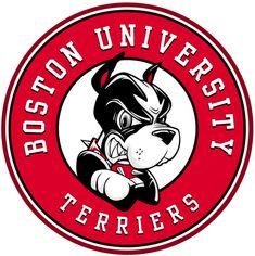 boston university mfa writing