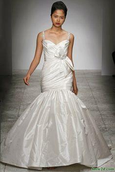 Austin Scarlett Fashion Designer Dresses 2014