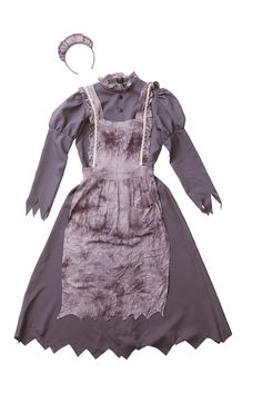 【ELLEgirl】ITEM #1|決定版! ハロウィンコスチュームカタログ2015|エル・ガール・オンライン Costumes 2015, Halloween Costumes, Autumn, Dresses, Fashion, Fall Season, Vestidos, Moda, Fall