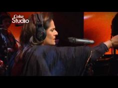 Nawai Ney, Tina Sani, Coke Studio Pakistan, Season 3 - YouTube Pakistani Music, Desi Music, Hidden House, Whisky Tasting, Reference Book, Tough Guy, News Health, Sufi, Musica