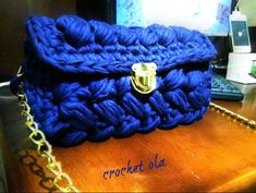 #handmade #crochet #ola_crochet #knitting #كروشيه #مصر #تريكو #made_in_egypt #alize #هاند_ميد #اشغال_يدويه Chanel, Shoulder Bag, Classic, Bags, Fashion, Handbags, Moda, Dime Bags, Shoulder Bags