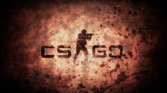 counter strike, global offensive