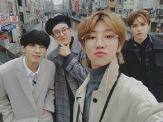 wonwoo, hoshi, and vernon 💗 Seventeen Minghao, Seventeen Scoups, Seventeen Wonwoo, Seventeen Debut, Diecisiete Wonwoo, Seungkwan, Woozi, Jeonghan, Kpop