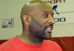 Brazilian Jiu-Jitsu Maryland (BJJ) and Muay Thai Boxing Maryland, Virginia and DC's own Lloyd Irvin is a Brazilan Jiu-Jitsu, Gracie Jiu-Jitsu (GJJ) and Grappling Hall of Fame Inductee. Lloyd Irvin