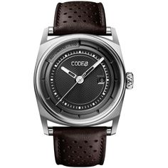 2012b6f0d874 ANOMALY-02 - Swiss mechanical watches for watchlovers