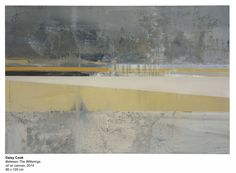 2015 Exhibition | Lynn Painter-Stainers Prize