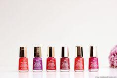 Sur mon blog beauté, Needs and Moods, retrouvez une revue et des swatches des vernis Mavala Jelly Effect.  http://www.needsandmoods.com/mavala-jelly-effect/  #mavala #franckdrapeau #vernis #vernisàongles #jellyeffect #jelly #polish #npa #nail #nails #ongle #ongles #manucure #nailpolish #nailpolishaddict #vernis #vernismavala #beauté #beauty #mains #blog #blogueuse #blogger #blogbeauté #beautyblogger