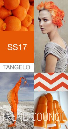 cool TRENDS // TREND COUNCIL - WOMEN'S COLOR TREND . SS 2017 (FASHION VIGNETTE) by http://www.dezdemonfashiontrends.top/latest-fashion-trends/trends-trend-council-womens-color-trend-ss-2017-fashion-vignette/
