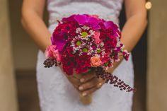 casamento flavia thiago floresta da tijuca inspire mfvc-78