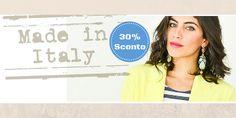 Italy, How To Make, T Shirt, Tops, Women, Fashion, Supreme T Shirt, Moda, Italia