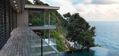 villa amanzi section - Google Search