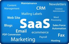 #softwareAsAService #SAAS  http://pitechnologies.org/custom-website-application-software-designing-development.php