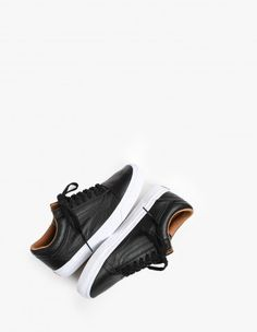 ff56146195 41 Best Sneakers images