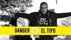 Danger vs El Tipo - Coliseum 2015 -  Danger vs El Tipo - Coliseum 2015 - http://batallasderap.net/danger-vs-el-tipo-coliseum-2015/  #rap #hiphop
