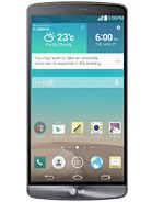 LG - - Metallic Black (Unlocked) Smartphone for sale online Lg Smartphone, Compare Phones, Cell Phone Companies, T Mobile Phones, Cell Phone Reviews, Mobile Price, Newest Cell Phones, Lg G3, Shopping