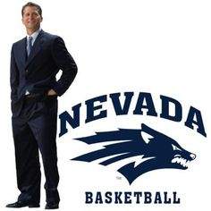 """Eric Musselman on Twitter: """"""""When you coach, you don't watch games like a fan. Not even football games. I'm watching the coach, trying to learn something."""" -Mick Cronin"""""""
