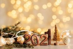 New Year Wishes Quotes, Happy New Year Quotes, Happy New Year Wishes, Quotes About New Year, Happy New Year 2019, New Year Greeting Cards, New Year Greetings, Christmas Blessings, Christmas Cards