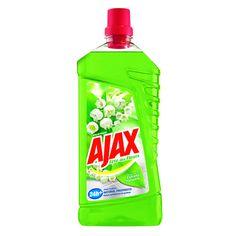 Muguet scented - Ajax cleaner
