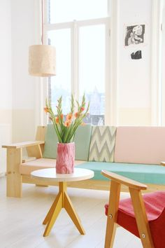 9 Hardy Tips: Shabby Chic Kitchen Blue shabby chic mirror living room.Shabby Chic Home Romantic shabby chic design.Shabby Chic Home Romantic. Shabby Chic Rustique, Comedor Shabby Chic, Rideaux Shabby Chic, Baños Shabby Chic, Shabby Chic Wardrobe, Shabby Chic Office, Shabby Chic Wall Decor, Shabby Chic Pillows, Shabby Chic Curtains