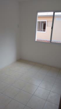 Casa de condomínio à venda em Vargem Grande, Rio de Janeiro - 62m², R$ 278.000 - ZAP Imóveis