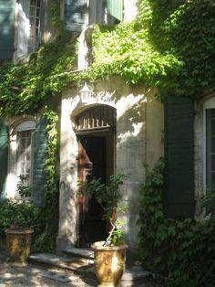 Avignon ~ France
