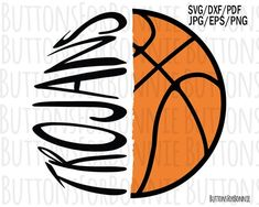 Printable Free Basketball Basketball Coloring Pages 3