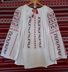 Blouse, Long Sleeve, Sleeves, Dresses, Women, Fashion, Smocked Dresses, Vestidos, Moda