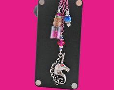 Unicorn Vape Bling - VapingTreasures, ETSY
