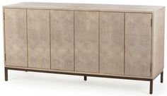 Bowerbird Home Hong Kong. Beautifully Crafted Furniture and Homewares Luxury Furniture, Furniture Design, Trendy Home Decor, Wood Sideboard, Contemporary, Modern, Storage Units, Storage Ideas, Florence