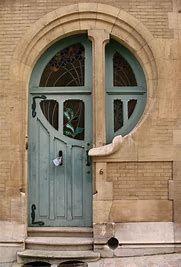 "Зображення, знайдене за запитом ""old doors on pinterest"""