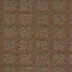 TRADITIONS, Almond, Pattern PetProtect® Carpet - STAINMASTER®