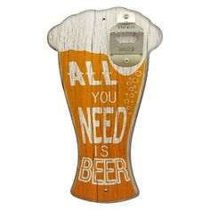 "Abridor ""All You Need..."""