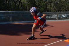Speed Skates, Running, Sports, Roller Skating, Hs Sports, Keep Running, Why I Run, Sport